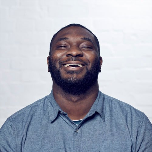 Samson Owolabi
